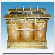 SG、ZSG系列三相干式整流变压器
