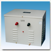 JMB、BJZ、DG、BZ(DM)系列控制变压器