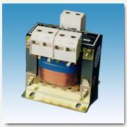 JBK4/5/6/7系列机床控制变压器